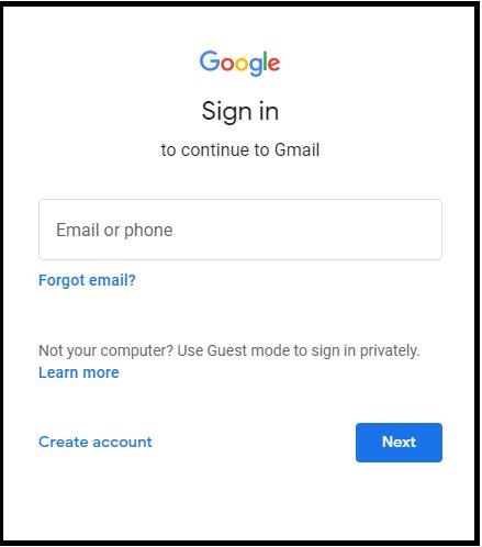 gmail ka password chenj kare 2